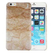 """Mulit-Color Marble Type Hard Duable Smooth Case Cover Skin for iPhone 6/6s 4.7"""""""