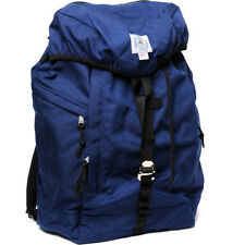 Epperson Mountaineering Large Climb With G Hook Unisex Rucksack - Midnight