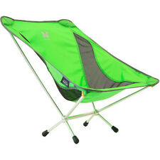 Alite Mantis 2.0 Unisex Adventure Gear Camping Chair - Lassen Green One Size