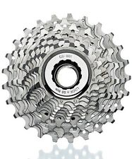 Campagnolo Veloce 10s UD Cassette 10-speed