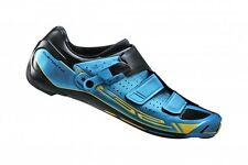 SHIMANO SH-R321B Special model Tour de France 2015 Custom-Fit - only Size 44