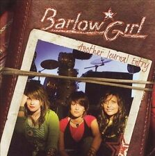 Another Journal Entry by BarlowGirl (CD, Sep-2005, Fervent Records)