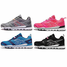 Reebok Hexaffect Run LE Womens Trainers Running Shoes Sneakers Pick 1