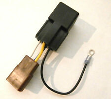 Mopar 1968 1969 1970 1971 1972 1973 Charger Power Window Relay (Upgraded Style)