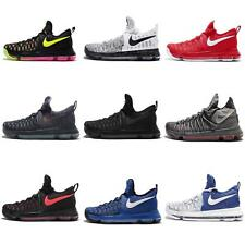 Nike Zoom KD 9 EP IX Kevin Durant Men Basketball Shoes Sneakers Pick 1