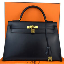 hermes bucket bag - Hermes kelly bag - Zeppy.io