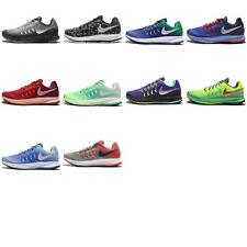 Nike Zoom Pegasus 33 GS Kids Youth Running Shoes Sneakers Pick 1