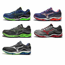 Mizuno Wave Enigma 6 VI Mens Running Shoes Trainer Sneakers Pick 1