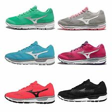 Mizuno Synchro MX W Womens Running Shoes Sneakers Trainers Pick 1