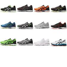 Asics Gel-Kayano 23 Mens Running Shoes Sneakers Trainers Pick 1