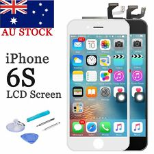 For iPhone 6S Touch Screen LCD Display Full Set Replacement Digitizer Assembly