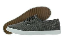 Vans Authentic Lo Pro VN-0W7NDYJ Washed Canvas Casual Shoes Medium (B, M) Women