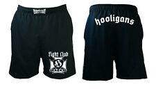 Shorts MMA. Hooligans - Ideal for Gym,Training,MMA Fighters,Sport,Casual wears