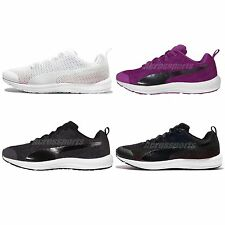 Puma Evader XT V2 PRISM Wns Womens Running Shoes Sneakers  Pick 1