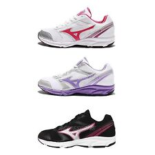 Mizuno Maximizer 18 W Womens Running Shoes Sneakers Trainers Pick 1