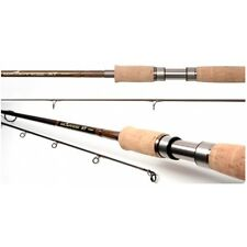 DAIWA WILDERNESS XT 11' 6PC WXTS1106HSXL SPINNING FISHING ROD