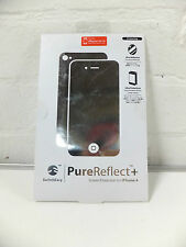 SWITCH EASY PURE REFLECT SCREEN PROTECTOR FOR IPHONE 4 AND 4S FRONT AND BACK