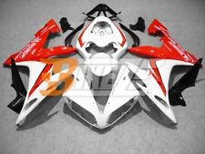 Fairing Injection BodyWork fit Yamaha YZF 1000 R1 YZFR1 04 05 06 AB