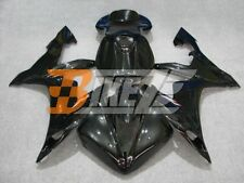 Fairing Injection BodyWork fit Yamaha YZF 1000 R1 YZFR1 04 05 06 AAR