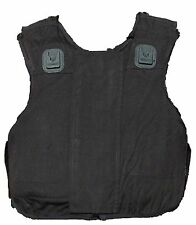 Ex Police Male Global Armour Body Armour Ballistic Stab Spike Vest No Checker