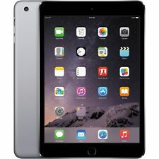 Apple iPad Mini 2 (Retina) 4G (Oversea stock)