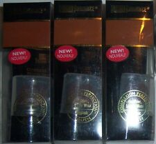 Lot of 4 Black Radiance Complexion Perfection Liquid Foundation - You Choose