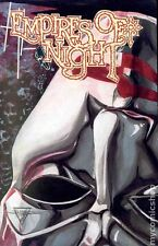 Empires of the Night (1993) #1 FN
