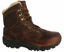 Timberland Earthkeeper Winter Life Boot Mens Lace Up Boots Brown (5434R U78)