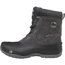 Karrimor Womens Snow Fur 4 Weathertite Snow Boots - rrp £90