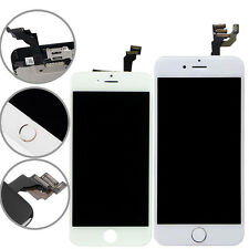 For iPhone 5 5S 5C 6 6 Plus LCD Display Touch Screen Digitizer Replacement Tools
