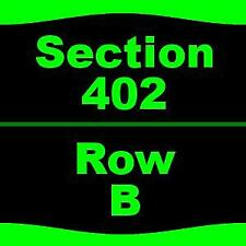 3 Tickets Minnesota Twins vs. Detroit Tigers 9/29 Target Field Minneapolis