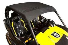 Pro Armor Fabric Roof Kit Black Can-Am Commander 800R 2012-2013
