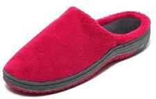 Ladies Wellness Slippers Size 37-39 Slippers Slippers Slippers Slippers Berry
