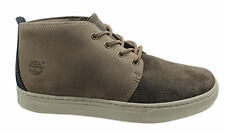 Timberland Earthkeepers EK Adventure 2.0 Cupsole Chukka Mens Shoes A12GF D86