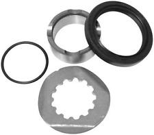 All Balls Countershaft Seal Kit for KTM MXC 300 2004-2005