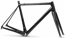 Kardan K7 Evo Carbon Road bike Frames Fork Frame kit NEW 2016