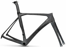Kardan K1 Evo Carbon Road bike Frames Fork Frame kit NEW 2016