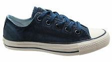 Converse Chuck Taylor All Star Ox Low Unisex Trainers Mens Womens 147018C D36