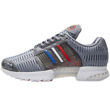 adidas Clima Cool 1 Men's Sneakers Running Shoes Zapatillas Grises Climacool