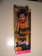 Brand New Mattel - Barbie Doll - 2006 Halloween Hip Barbie