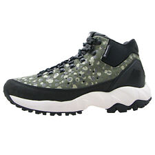 adidas TORSION TRAIL Outdoor Trekking Shoes Hiking Outdoor Shoes Boots Men's