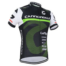 Size S M L XL 2XL 3XL Outdoor Sports Mens Riding Bike Bicycle Cycling Jerseys