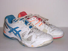 Asics E556Y GEL-Game 5 Women's Shoes Size 9