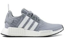 Adidas NMD R1 BB3123 Bedwin & The Heartbreakers SZ 7.5-13 DS Gray NMD_R1 BNIB