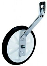 B&M Training wheels for Children's bikes, 12-16 Inches or 16-20 inches