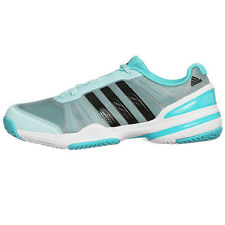 Adidas Cc Rally Comp W climacool Women's Tennis Shoes Ladies Tennis shoes new