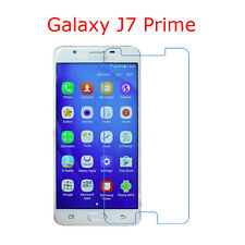 HD Clear / Matte LCD Screen Protector Film For Samsung Galaxy J7 Prime G6100 Lot