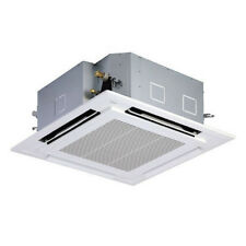 NEW LG ceiling air conditioner fully fitted deal