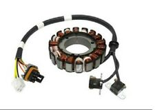 Stator for Snowmobile POLARIS 800 SWITCHBACK ASSAULT ALL OPTIONS 2014-2015