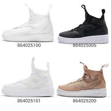 Wmns Nike Air Force 1 Ultraforce Mid Womens Shoes Sneakers AF1 Pick 1
